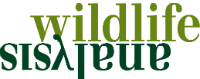 Wildlife Analysis GmbH